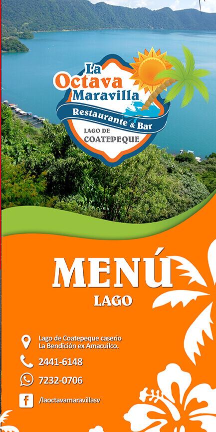 la-octava-maravilla-menu-lago-01(1)