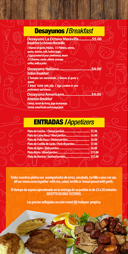 la-octava-maravilla-menu-mirador-02