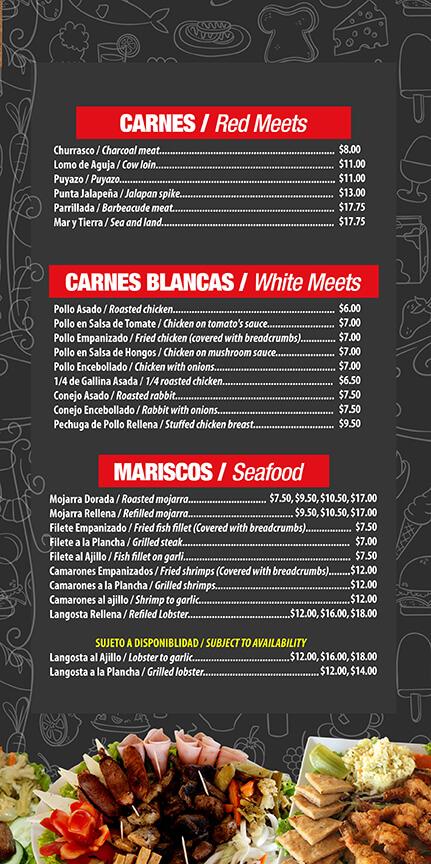 la-octava-maravilla-menu-mirador-03